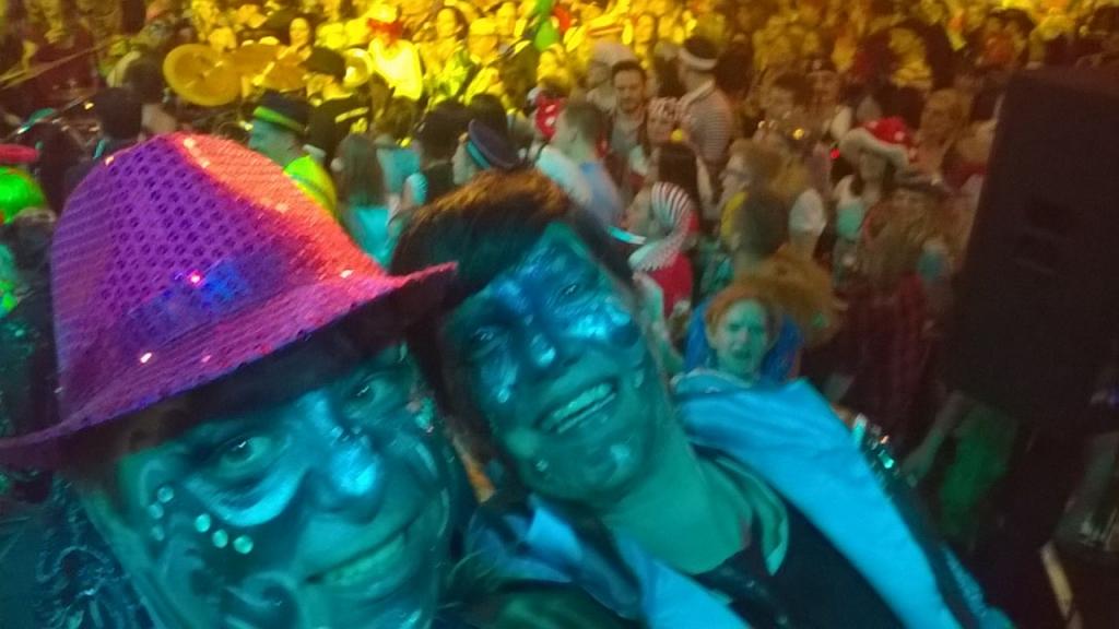 Karneval-2016-Freitag-Guerzenich-10