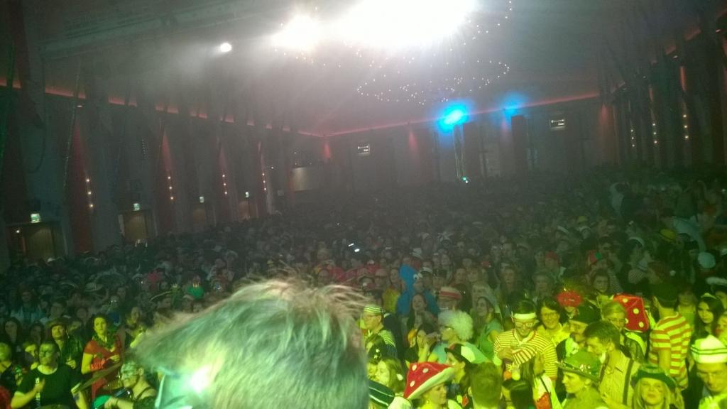 Karneval-2016-Freitag-Guerzenich-11