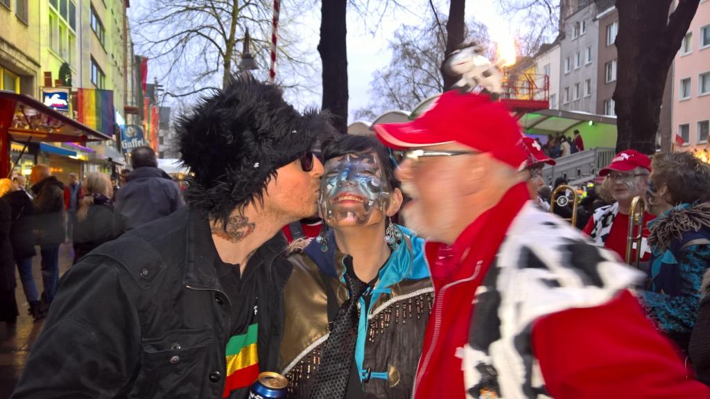 Karneval-2016-Freitag-Peters-02