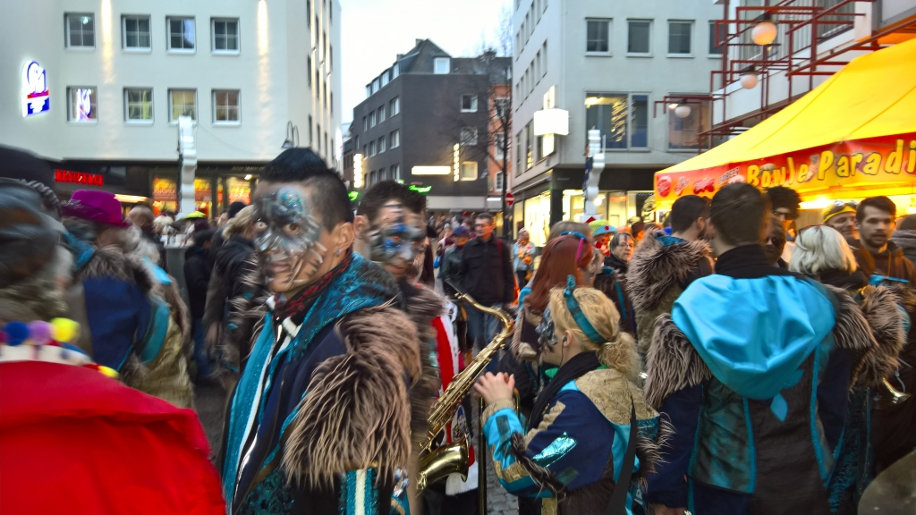 Karneval-2016-Freitag-Peters-03