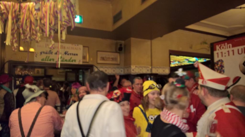 Karneval-2016-Freitag-Peters-05