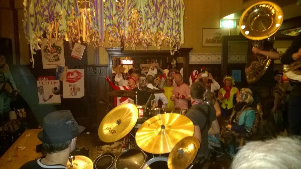 Karneval-2016-Freitag-Peters-08