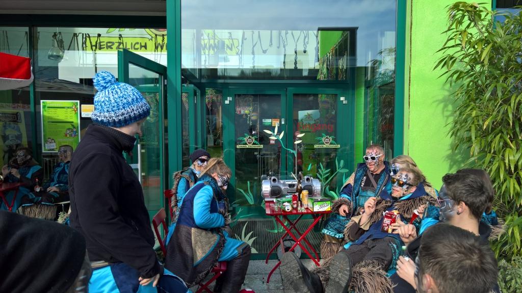 Karneval-2016-Samstag-Bensberg-07