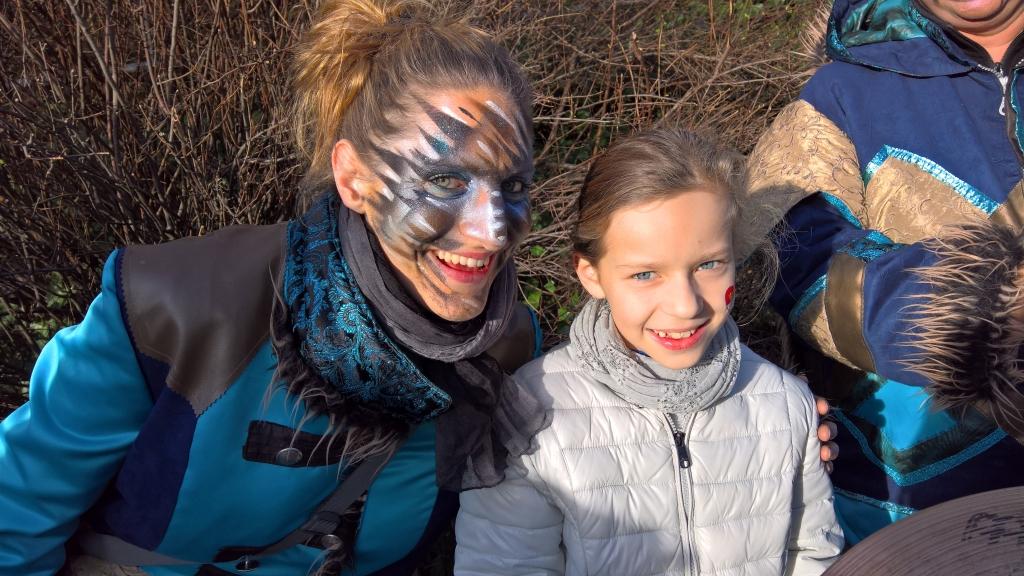 Karneval-2016-Samstag-Bensberg-09