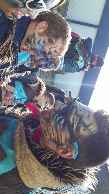 Karneval-2016-Samstag-Bensberg-17