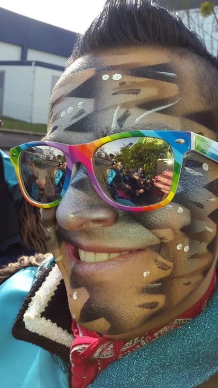 Karneval-2016-Samstag-Bensberg-21
