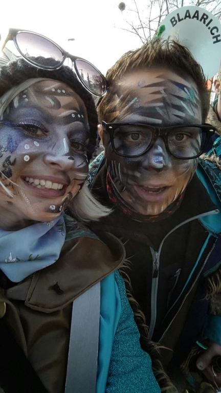 Karneval-2016-Samstag-Bensberg-23