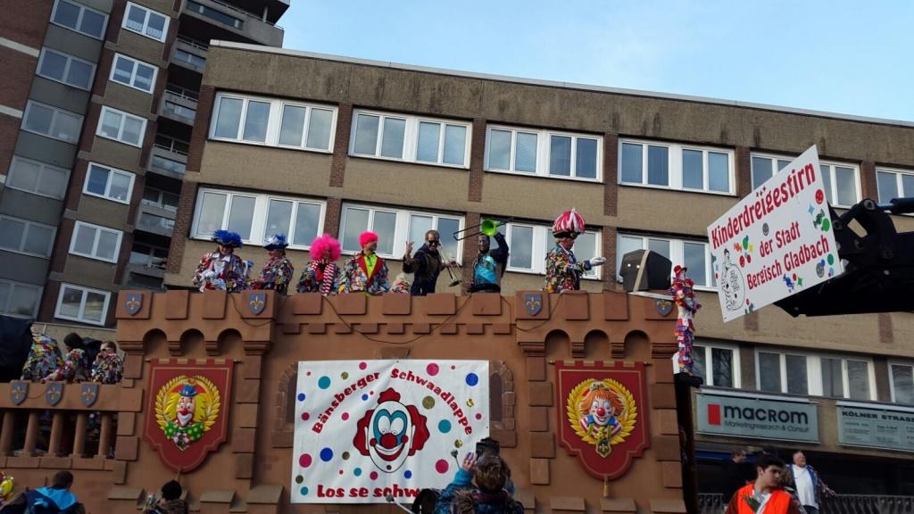 Karneval-2016-Samstag-Bensberg-26