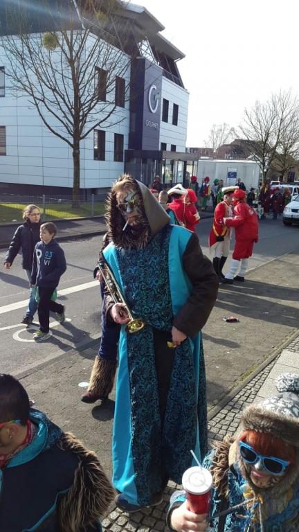 Karneval-2016-Samstag-Bensberg-32