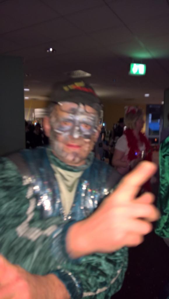 Karneval-2016-Samstag-Nacht-der-Naechte-02