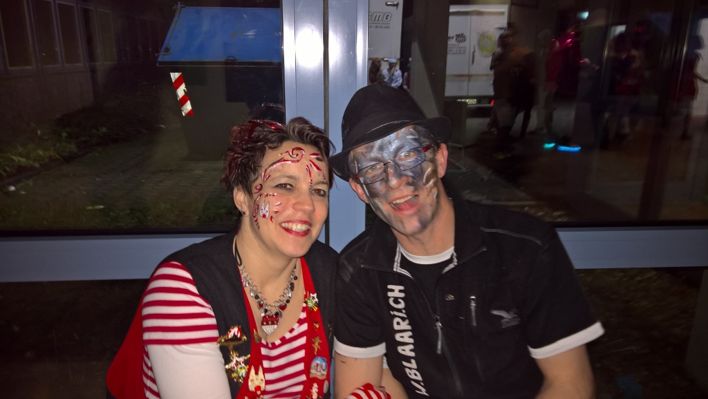 Karneval-2016-Samstag-Nacht-der-Naechte-03