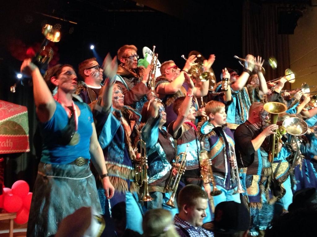 Karneval-2016-Samstag-Nacht-der-Naechte-08