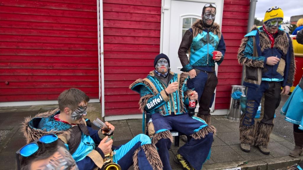 Karneval-2016-Sonntag-Bergisch-Gladbach-04