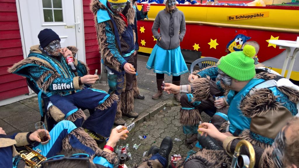 Karneval-2016-Sonntag-Bergisch-Gladbach-06