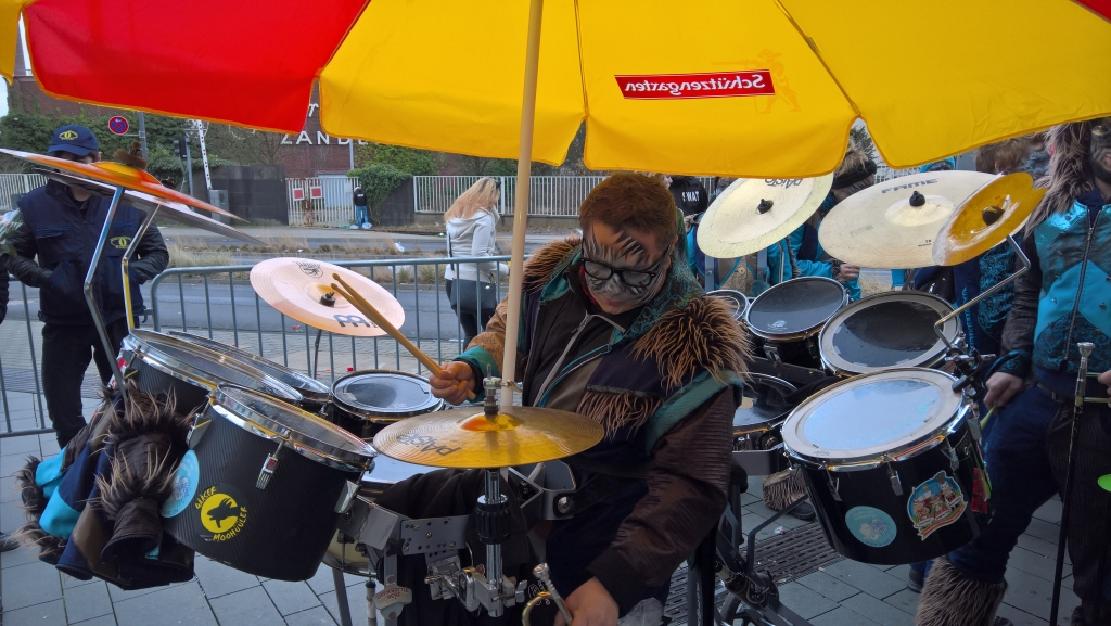 Karneval-2016-Sonntag-Bergisch-Gladbach-08