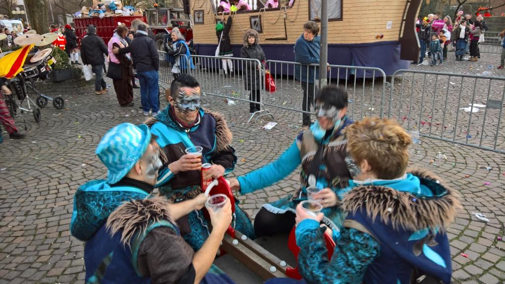 Karneval-2016-Sonntag-Bergisch-Gladbach-21