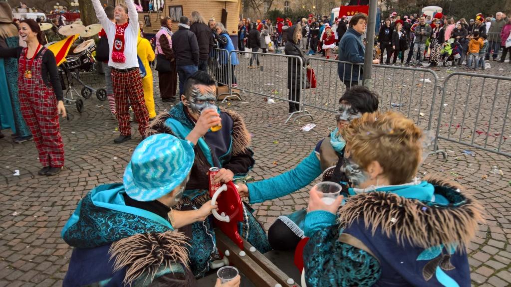 Karneval-2016-Sonntag-Bergisch-Gladbach-22