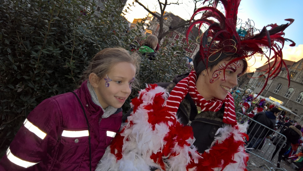 Karneval-2016-Sonntag-Bergisch-Gladbach-23