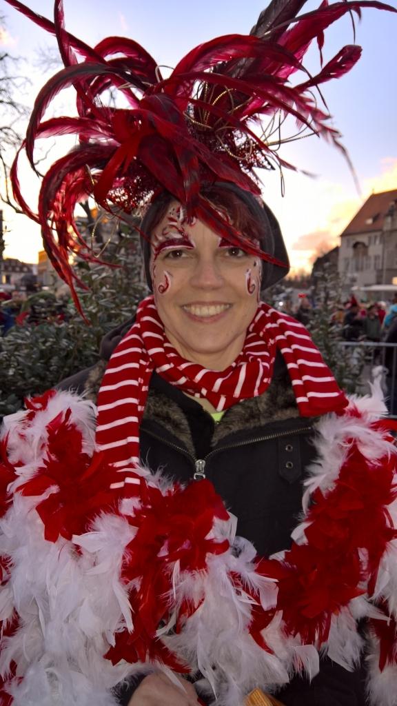 Karneval-2016-Sonntag-Bergisch-Gladbach-24