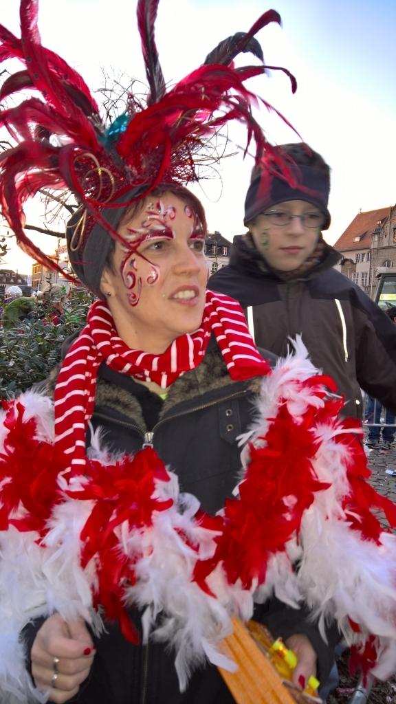 Karneval-2016-Sonntag-Bergisch-Gladbach-25