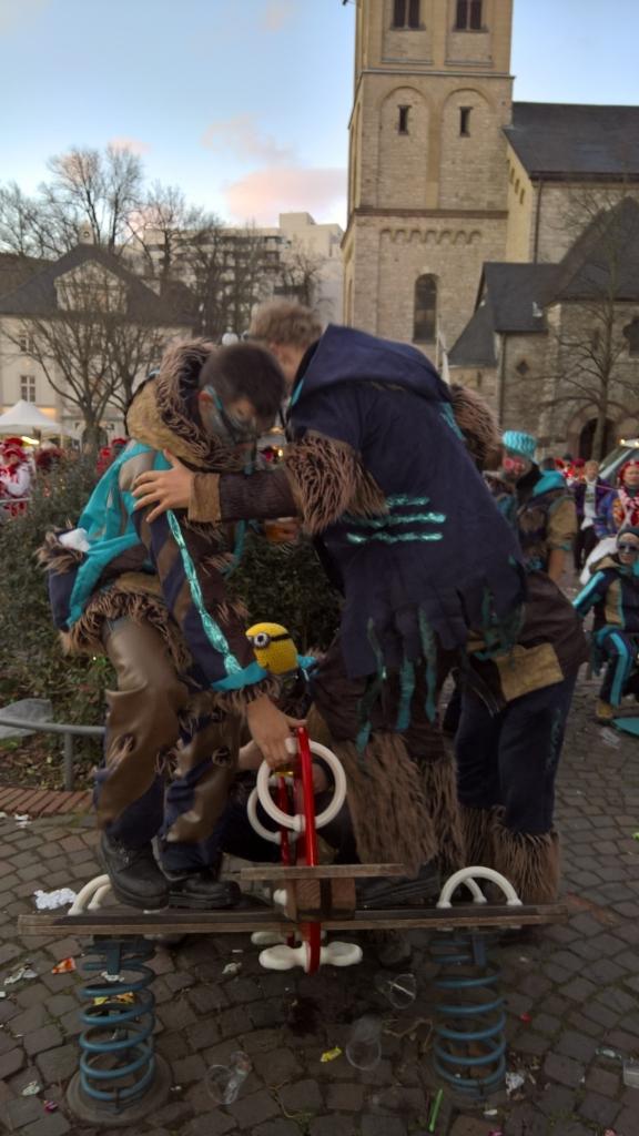Karneval-2016-Sonntag-Bergisch-Gladbach-26