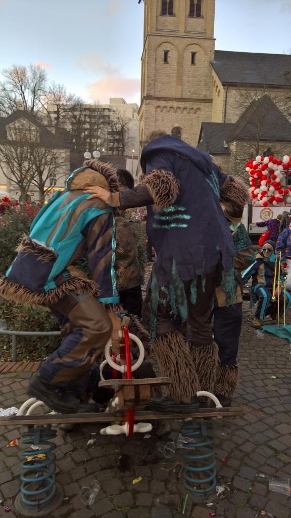 Karneval-2016-Sonntag-Bergisch-Gladbach-27