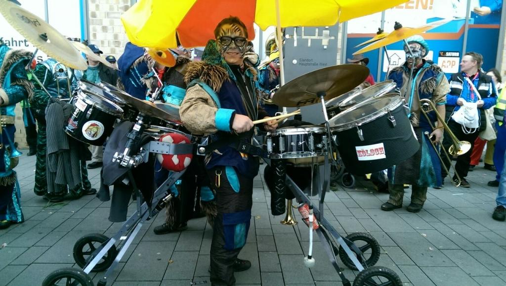 Karneval-2016-Sonntag-Bergisch-Gladbach-32