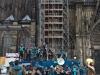 Karneval-2016-Freitag-Dom-05