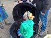 Karneval-2016-Samstag-Bensberg-03