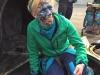 Karneval-2016-Samstag-Bensberg-04