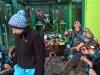 Karneval-2016-Samstag-Bensberg-06