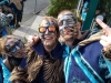 Karneval-2016-Samstag-Bensberg-20
