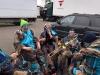 Karneval-2016-Sonntag-Bergisch-Gladbach-03
