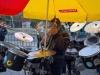 Karneval-2016-Sonntag-Bergisch-Gladbach-07