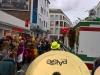 Karneval-2016-Sonntag-Bergisch-Gladbach-11