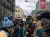 Karneval-2016-Sonntag-Bergisch-Gladbach-14