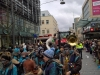 Karneval-2016-Sonntag-Bergisch-Gladbach-15