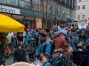 Karneval-2016-Sonntag-Bergisch-Gladbach-16