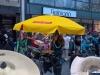 Karneval-2016-Sonntag-Bergisch-Gladbach-17