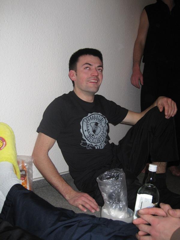 koln-2010-02-12-213