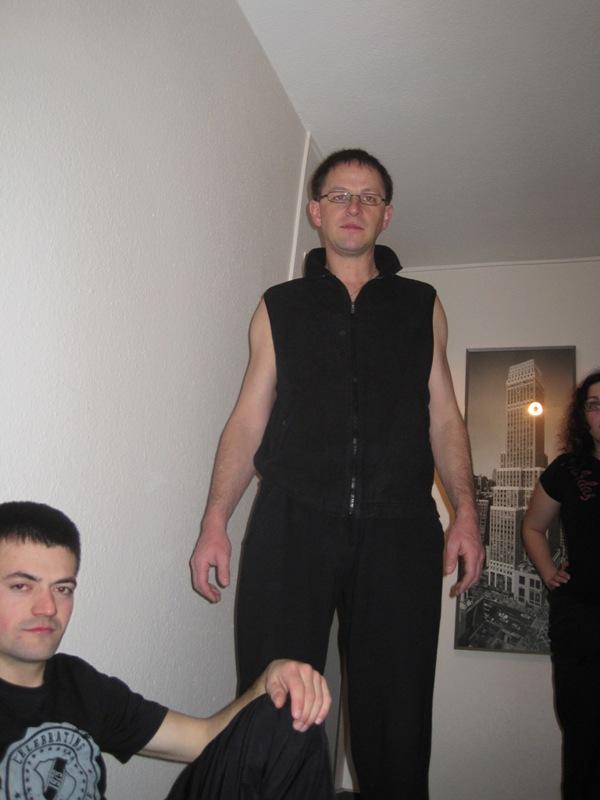 koln-2010-02-12-214