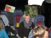 koln-2010-02-12-012