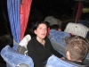 koln-2010-02-12-019