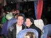koln-2010-02-12-020