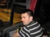 koln-2010-02-12-022