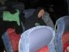 koln-2010-02-12-023