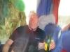 koln-2010-02-12-068