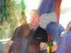 koln-2010-02-12-069