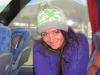 koln-2010-02-12-076