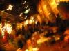 koln-2010-02-12-100